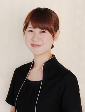 西村 香澄