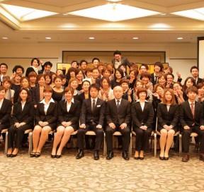 エイジ_入社式2015