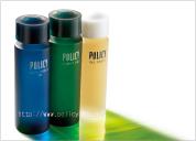 ポリシー化粧水